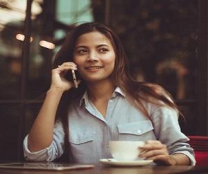 Hubungi kami - 1syarikat.com.my