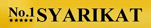 1Syarikat - Trademark long squere small 1b