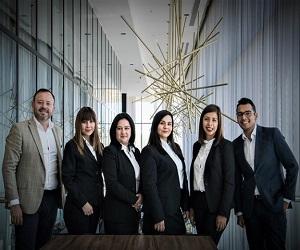 Daftar-syarikat-sdn-bhd-dengan-RM980-sahaja-featured - 1syarikat.com.my