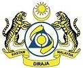Kastams-Malaysia-Royal-Customs-Malaysia