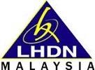 Lembaga-Hasil-Dalam-Negeri-Inland-Revenue-Board-LHDN