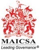 MAICSA-The-Malaysian-Institute-of-Chartered-Secretaries-and-Administrators