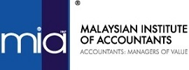 MIA-Malaysian-Institute-of-Accountants
