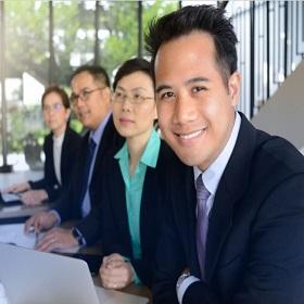 Pasukan hebat mendaftar syarikat sdn bhd baru dengan mudah dan cepat