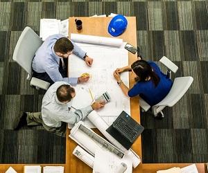 Syarikat-Sedia-Ada-Shelf-Company-Malaysia - 1syarikat.com.my